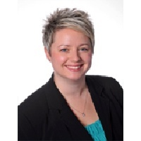 Dr. Melissa Samuelsson, MD - Saint Paul, MN - undefined