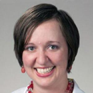 Dr. Jennie E. Draper, MD