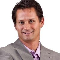 Dr. Michael Ham, MD - Prescott, AZ - undefined