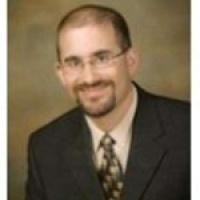 Dr. Todd Yates, DO - Oxnard, CA - undefined