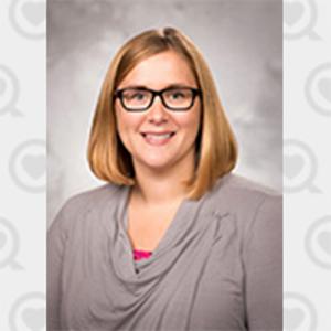 Dr. Nicole B. Kohnen, MD