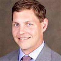 Dr. William Johnson, MD - Johns Creek, GA - undefined