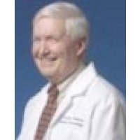 Dr. Charles Fathman, MD - Stanford, CA - undefined