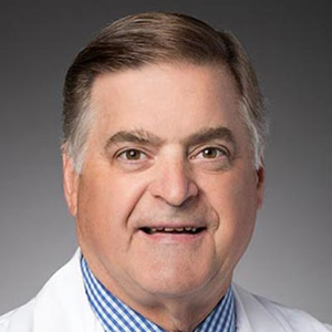 Dr. Gregory L. Hummel, MD