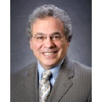 Dr. Michael Buchholtz, MD - Huntington, NY - undefined
