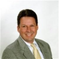 Dr. William McKay, MD - Pompano Beach, FL - undefined