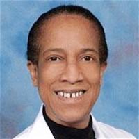 Dr. Glenda Morris-Robinson, MD - Douglasville, GA - Pediatrics