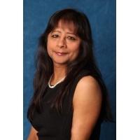 Dr. Meena Jaiswal, DDS - Massapequa, NY - undefined