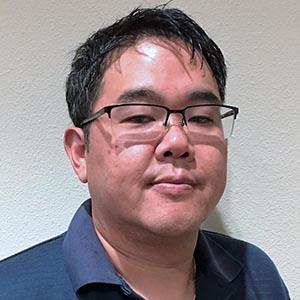 Dr. Kevin K. Kato, MD