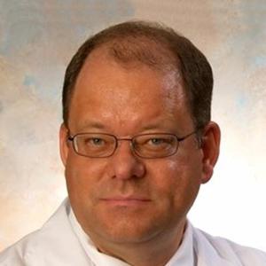 Dr. Erik S. Barquist, MD