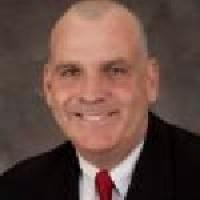 Dr. William Brown, DPM - Scranton, PA - undefined