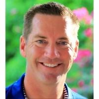 Dr. David Baker, DDS - Bellingham, WA - Periodontics