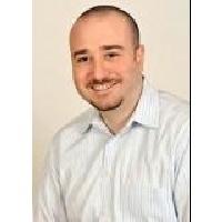 Dr. Eric Jarandeh, MD - Henrico, VA - undefined