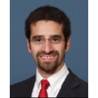 Dr. Yannis Paulus, MD - Ann Arbor, MI - undefined