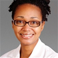 Dr. Fabreena Napier, MD - Yorktown Heights, NY - undefined
