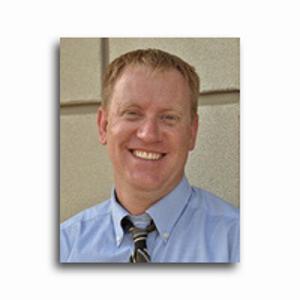 Dr. Jasper J. Hillhouse, MD