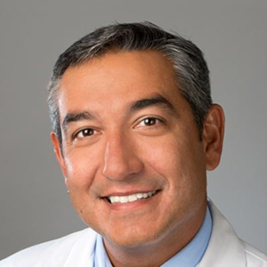 Dr. Roberto C. Fernandez Blay, MD