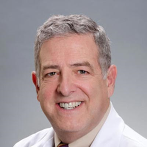 Dr. Steven M. Schwartz, MD