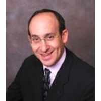 Dr. David Radin, MD - Stamford, CT - undefined