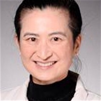 Dr. Pauline Tsai, MD - Fontana, CA - undefined