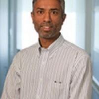 Dr. Syed Jilani, MD - Redondo Beach, CA - Hematology & Oncology