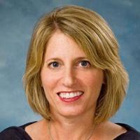 Dr. Wende Kozlow, MD - Sarasota, FL - Endocrinology Diabetes & Metabolism