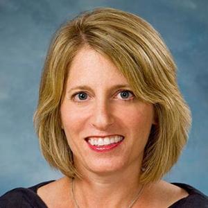 Dr. Wende M. Kozlow, MD