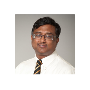 Dr. Chowdhury H. Ahsan, MD - Las Vegas, NV - Cardiology (Cardiovascular Disease)