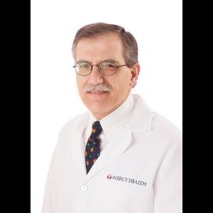 Dr. Nabeel G. El-amir, MD
