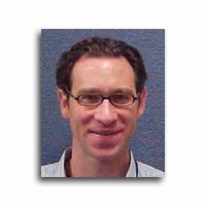 Dr. Andrew W. McBride, MD