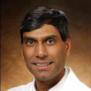 Dr. Sunder Venkatesulu, MD