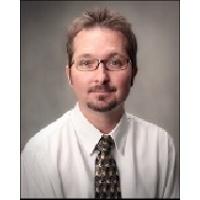 Dr. Jason Savell, MD - Tampa, FL - Clinical Pathology