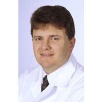 Dr. Steven Granier, MD - New Orleans, LA - Internal Medicine