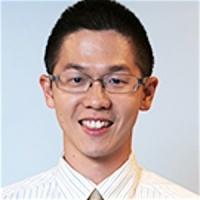 Dr. Joshua Lin, MD - Boston, MA - undefined