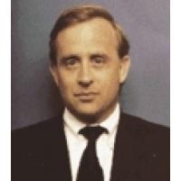 Dr. Jay Jensen, MD - Santa Monica, CA - undefined
