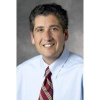 Dr. Carlos Milla, MD - Palo Alto, CA - undefined