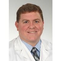 Dr. Brian Porche, MD - New Orleans, LA - undefined