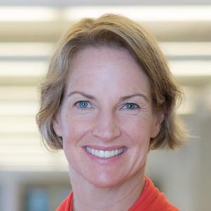 Dr. Dana C. Ostermiller, MD