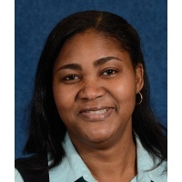 Dr. Giselle Joseph, MD - York, PA - Family Medicine