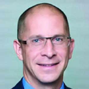 Dr. Frank Feigenbaum, MD