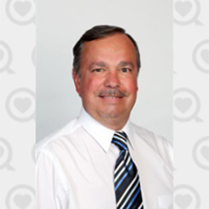Dr. Horacio A. Hidalgo, MD