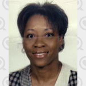 Dr. Marie Blanche N. Tchetgen, MD