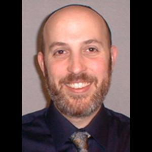 Dr. Daniel S. Zuckerbrod, MD