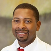 Dr. Serge-Alain Awasum, MD - The Woodlands, TX - undefined