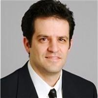 Dr. Frank Ricaurte, MD - Cleveland, OH - undefined