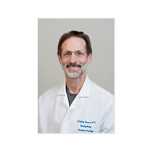 Dr. David J. Demanes, MD - Los Angeles, CA - Radiation Oncology