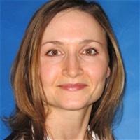 Dr. Yuliya Rostovtseva, MD - Fremont, CA - Internal Medicine
