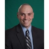 Dr. Luciano Bispo, MD - Vineland, NJ - undefined