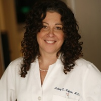 Dr. Audrey L. Halpern, MD - New York, NY - Neurology