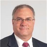Dr. Raymond Borkowski, MD - Cleveland, OH - Anesthesiology